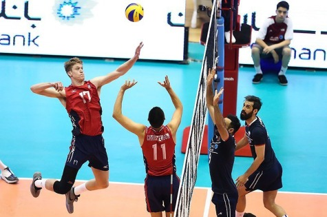 Fourth_match_between_Iran_and_The_United_States_national_volleyball_teams_in_2015_FIVB_Volleyball_World_League_(3)